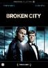 Broken city, (DVD)