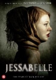 Jessabelle, (DVD) MOVIE, DVDNL