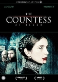 Countess of blood, (DVD)