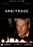 Arbitrage, (DVD)