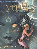 YTHAQ 12. DE SLEUTELS VAN...
