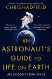 An Astronaut's Guide to...
