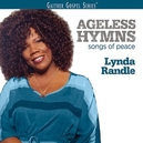 AGELESS HYMNS:SONGS OF.. .....