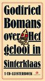 Godfried Bomans over het...
