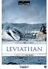 LEVIATHAN PAL/REGION 2 // BY OLEG NEGIN, ANDREY ZVYAGINTSEV