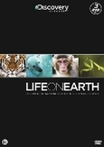 Life on earth, (DVD)