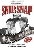 Snip en Snap - Proficiat 75...