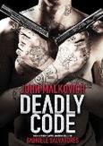 Deadly code, (DVD)