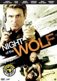 Night of the wolf, (DVD)
