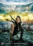 Survivor, (DVD)