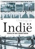 Oorlog in Indië - Verhalen...