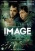Image, (DVD) W/ MOUNIR AIT HAMOU, SANAA ALAOUI