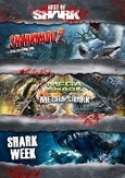 Best of sharks, (DVD)