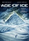 Age of ice, (DVD)
