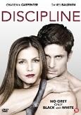 Discipline, (DVD)