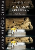 La grande bellezza, (DVD)