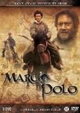 Marco Polo, (DVD)