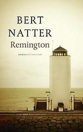 Remington Bert Natter, Hardcover
