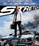 Stretch, (Blu-Ray)