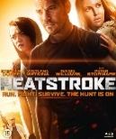 Heatstroke, (Blu-Ray)