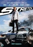 Stretch, (DVD)
