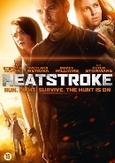 Heatstroke, (DVD)