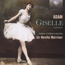 GISELLE -HIGHLIGHTS-...