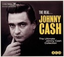 REAL... JOHNNY CASH