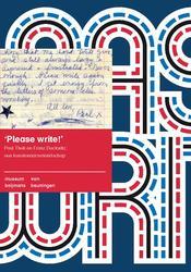 Please write