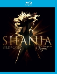 Twain Shania - Still The...
