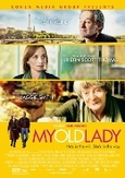 My old lady, (DVD)