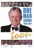 Toon Hermans - One Man...
