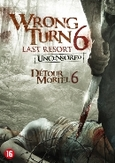 Wrong turn 6 - Last resort,...