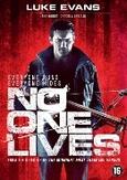 No one lives, (DVD)