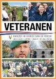 Veteranen ingezet in dienst...
