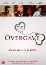 De Overgave (dvd)