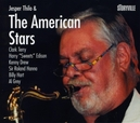 AND THE AMERICAN.. -DIGI- .. STARS