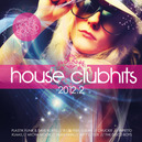 HOUSE CLUBHITS 2012.2...