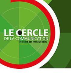 Le cercle de la communication
