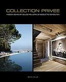 Collection privée