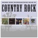 COUNTRY ROCK ORIGINAL ALBUM SERIES