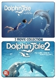 DOLPHIN TALE 1-2
