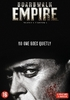 BOARDWALK EMPIRE S5 PAL/REGION 2-BILINGUAL //W/ STEVE BUSCEMI