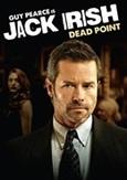 Jack Irish - Dead point, (DVD)