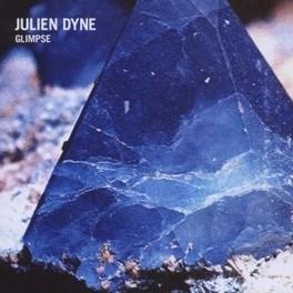 GLIMPSE JULIEN DYNE, CD
