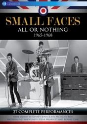 Small Faces - All Or...