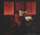 WOMAN TO WOMAN *2ND ALBUM BY DENVER SSW AND FOLK 'N ROLLER*