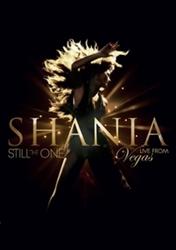 Twain Shania - Still The...