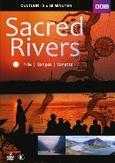 Sacred rivers - Nile Ganges...