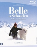 Belle & Sebastien, (Blu-Ray)